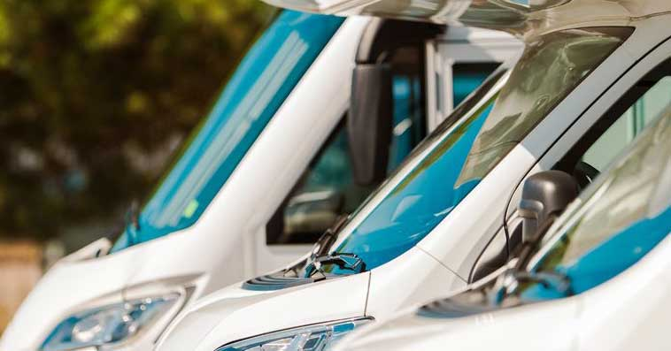 The Top 5 Problems with RV Dealerships